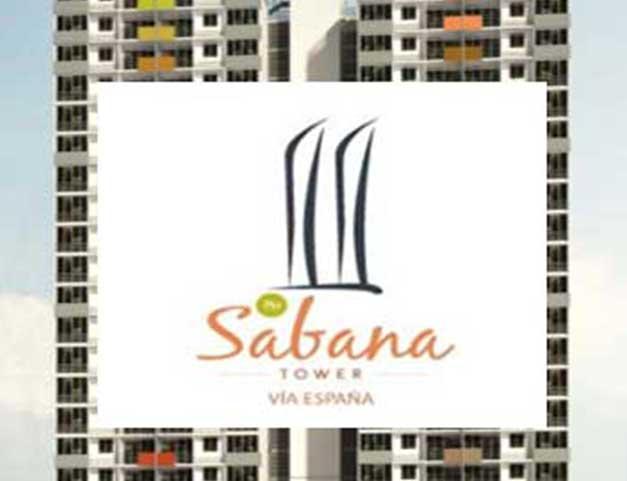 sabana3